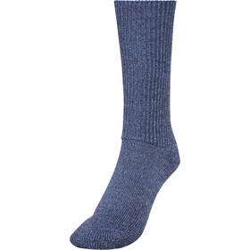 Falke Walkie jeans
